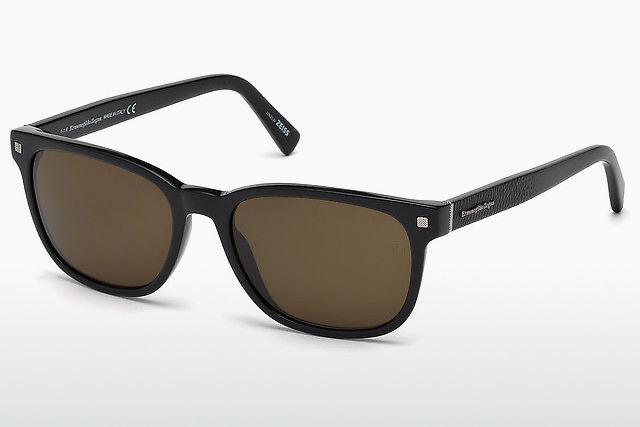 Acheter des lunettes de soleil en ligne à prix très bas (123 articles) d7144812e728