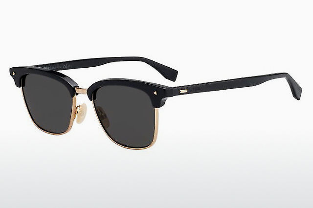 9abdc19256 Buy sunglasses online at low prices (4,615 products)