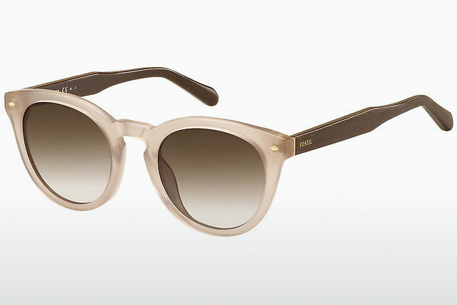 Buy sunglasses online at low prices (7,734 products) c7ce5a0af68a