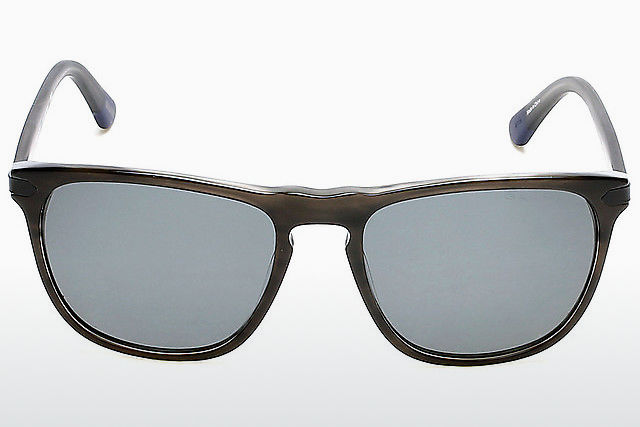 low products online sunglasses Buy 746 at 14 prices wt8cR
