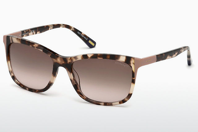 f8cb421eea3 Buy sunglasses online at low prices (83 products)