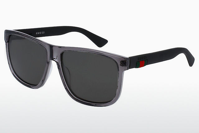d19aadf0414 Buy Gucci sunglasses online at low prices
