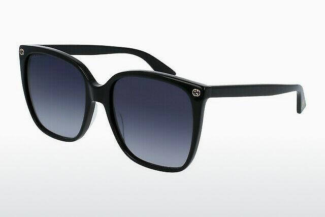 Acheter des lunettes de soleil en ligne à prix très bas (20 583 articles) efea4ff64381