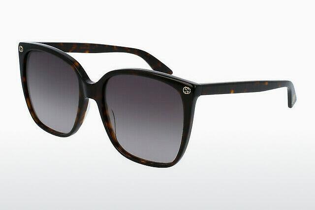 Acheter des lunettes de soleil en ligne à prix très bas (2 766 articles) 5457b90c43e1