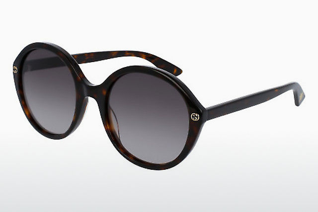 Buy Gucci sunglasses online at low prices bc9cf6824f