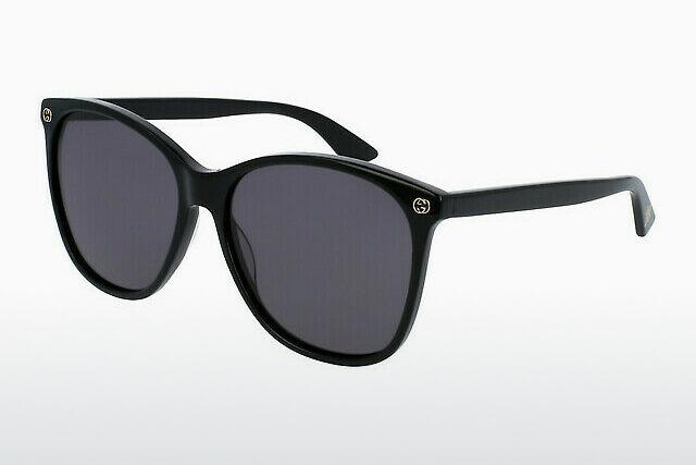 Acheter des lunettes de soleil en ligne à prix très bas (16 620 articles) fcaa76ad6364