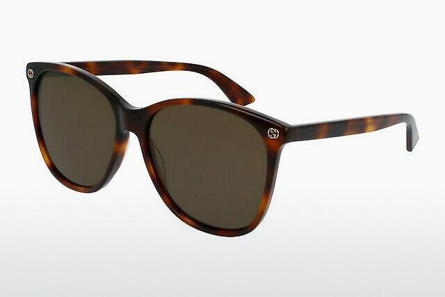 Acheter des lunettes de soleil en ligne à prix très bas (2 766 articles) deadfec492d0