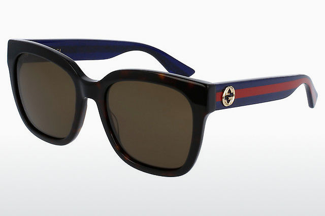 40bb75f021f Buy Gucci sunglasses online at low prices