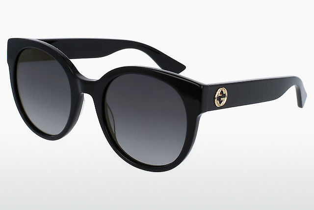 c1fd92d8ff3c Buy Gucci sunglasses online at low prices