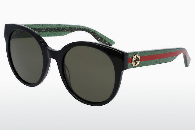 b63fbc2d7257e1 Acheter des lunettes de soleil en ligne à prix très bas (16 620 articles)