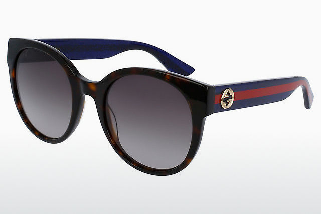 84ad4e194c1 Buy Gucci sunglasses online at low prices