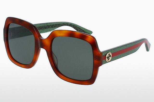 45194319bb32fb Buy sunglasses online at low prices (18,048 products)