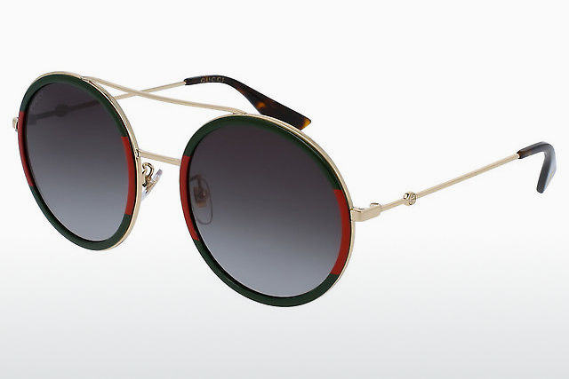 952a00f6bc Buy Gucci sunglasses online at low prices