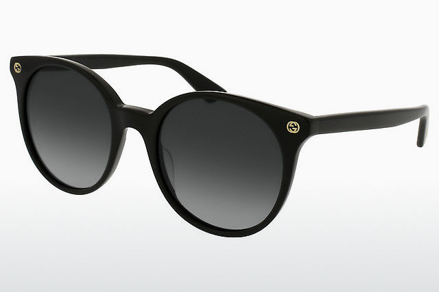 1ad60f6ae2 Buy sunglasses online at low prices (18