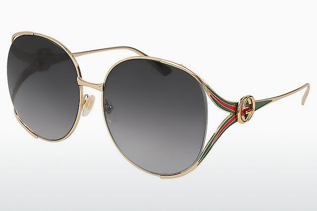 3ad0617a6d92 Buy Gucci sunglasses online at low prices
