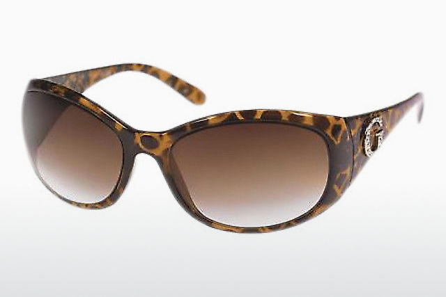 f1ea51f12e Buy sunglasses online at low prices (3