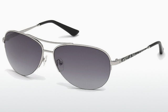 7043cb40b5 Buy sunglasses online at low prices (3