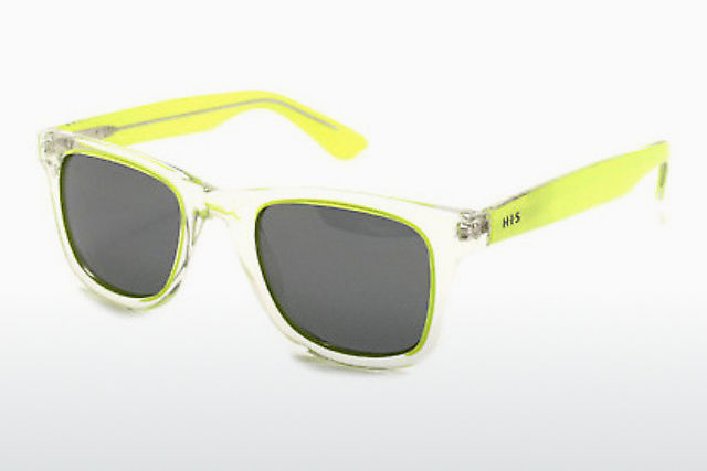 6a1dc8b067 Buy sunglasses online at low prices (3