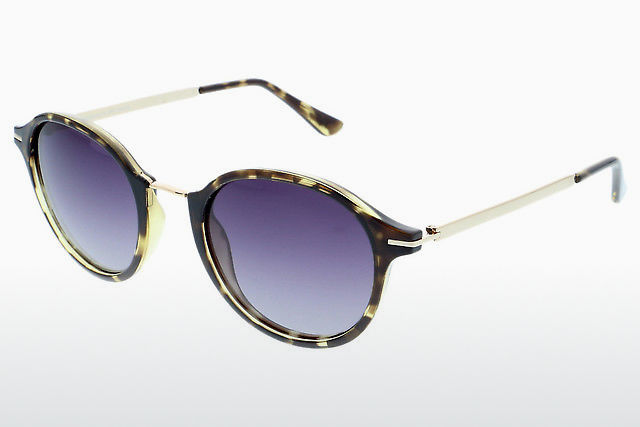 b95d152808a2 Buy sunglasses online at low prices (10