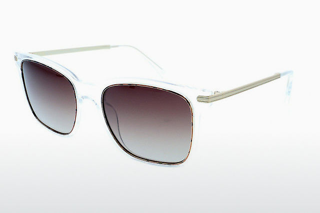 low prices products 4 sunglasses at Buy online 164 4RFwqt6nxI