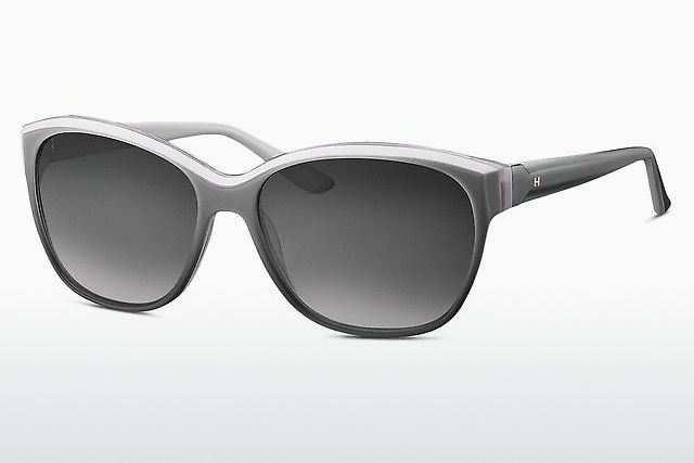 at online Buy sunglasses products 535 low 3 prices q45EpF