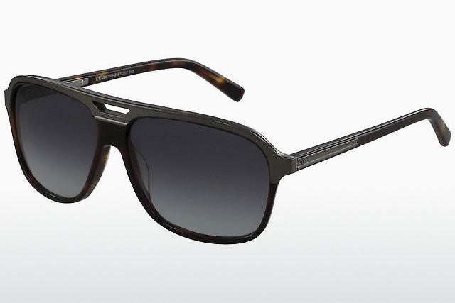 Acheter des lunettes de soleil en ligne à prix très bas (1 527 articles) bef26d6914cf