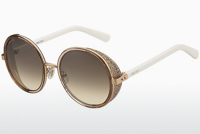 89fe41083ca1 Buy Jimmy Choo sunglasses online at low prices