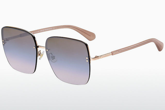 50d7a40e3a Buy sunglasses online at low prices (2