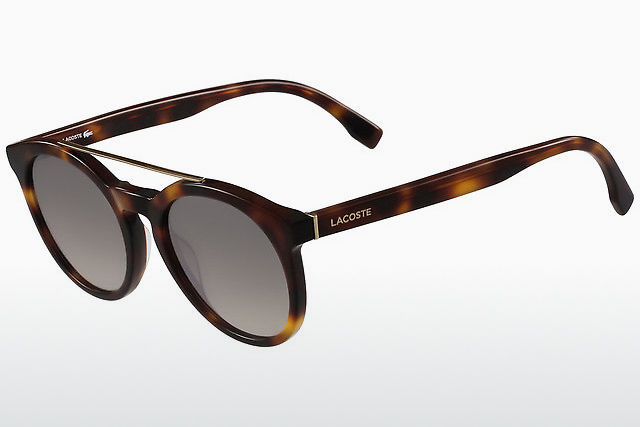 b95a49bc599 Buy sunglasses online at low prices (1
