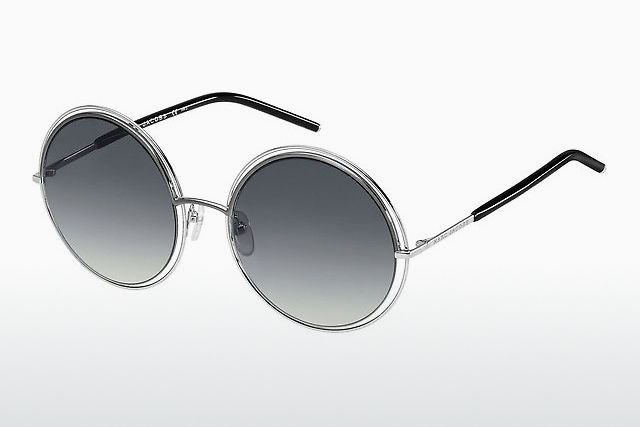 2670f89d793 Buy Marc Jacobs sunglasses online at low prices
