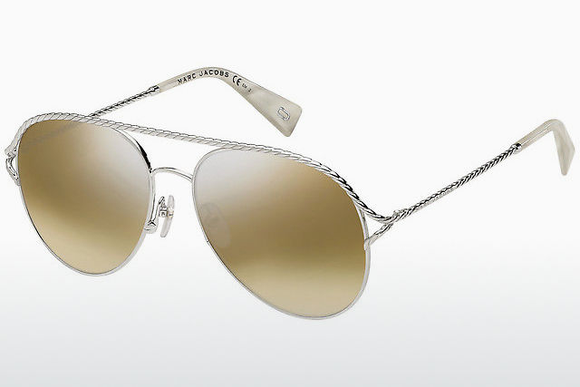 f23e7ccde4fc2b Buy Marc Jacobs sunglasses online at low prices