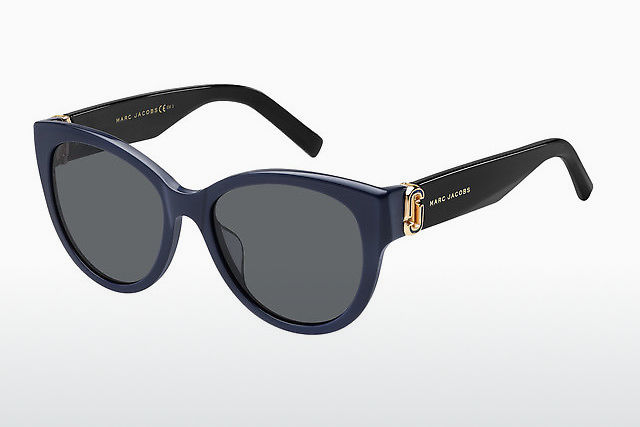 455ae0951e98a8 Buy sunglasses online at low prices (1,342 products)