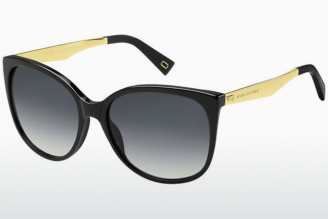 91528d2490d Buy Marc Jacobs sunglasses online at low prices