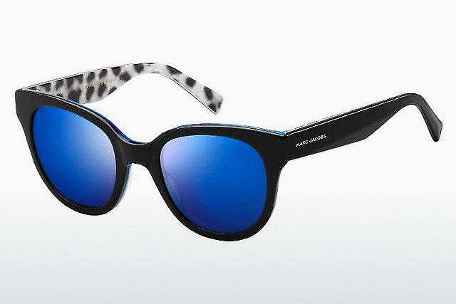 6d1c88ef6ef65 Buy Marc Jacobs sunglasses online at low prices