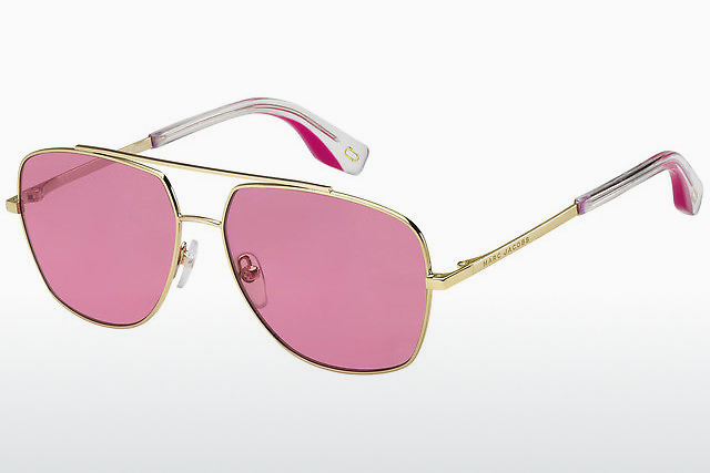 afe1693064136 Buy sunglasses online at low prices (614 products)