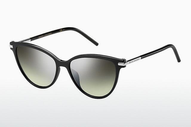 0a4f232df56671 Acheter des lunettes de soleil en ligne à prix très bas (1 468 articles)