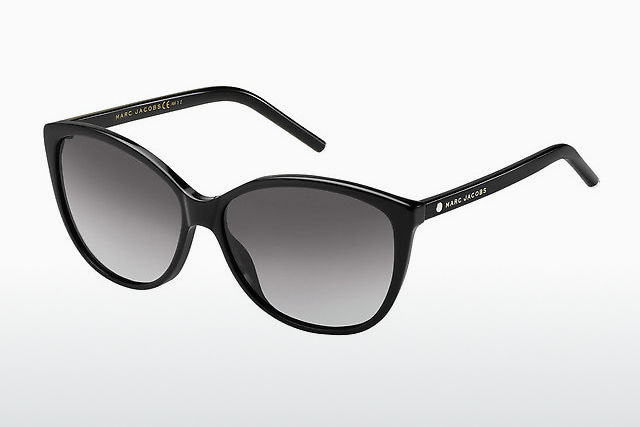 fd44ccbf9aa7 Buy sunglasses online at low prices (1