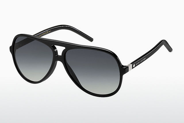 149c08fea6f Buy Marc Jacobs sunglasses online at low prices