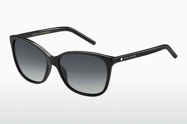 278297f6bd5df Buy sunglasses online at low prices (7
