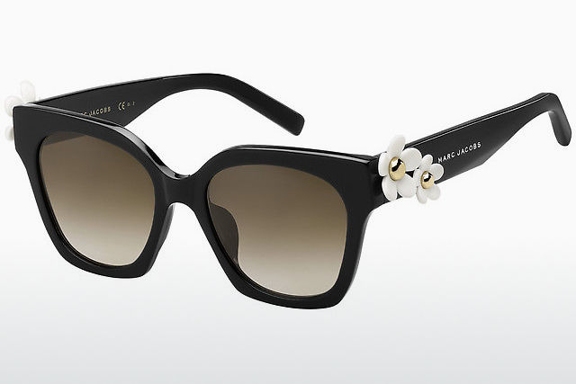ebd007badd Buy sunglasses online at low prices (4,681 products)