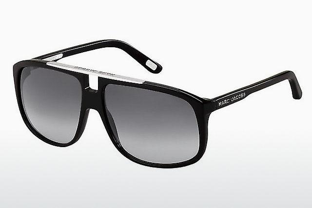Acheter des lunettes de soleil Marc Jacobs en ligne à prix très bas 4753d4cddbc0