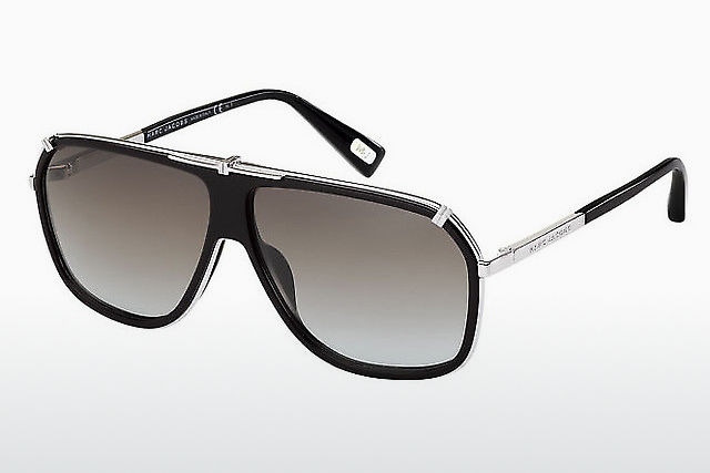 db9a138cc7796 Buy Marc Jacobs sunglasses online at low prices