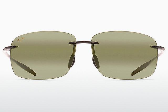 b8da97dc00559 Buy Maui Jim sunglasses online at low prices