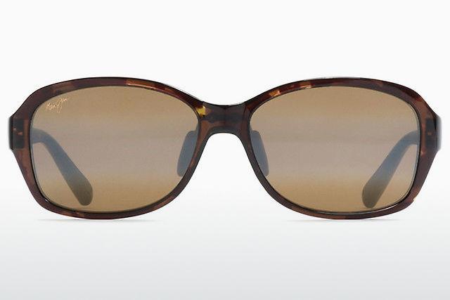 Acheter des lunettes de soleil en ligne à prix très bas (256 articles) e34ac0287568