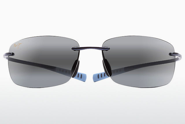 870699a5242 Buy Maui Jim sunglasses online at low prices