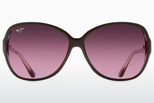 Acheter des lunettes de soleil Maui Jim en ligne à prix très bas 8b3db44e9de6