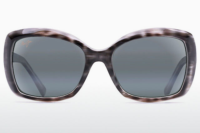 eb9debc2da4 Buy Maui Jim sunglasses online at low prices