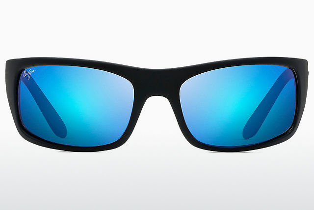 56418a5e65a2 Buy Maui Jim sunglasses online at low prices