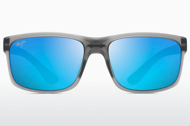 f57d8210a2e Buy sunglasses online at low prices (4