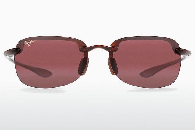 Acheter des lunettes de soleil en ligne à prix très bas (256 articles) 40921559a34a